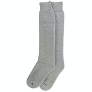Barbour Knee Mens Wellington Socks