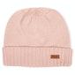 Barbour Cable Hat and Tørklæde
