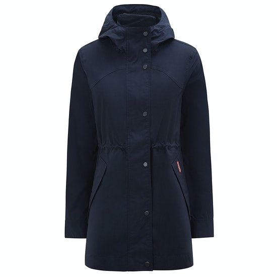 Blusão Hunter Original Cotton Smock