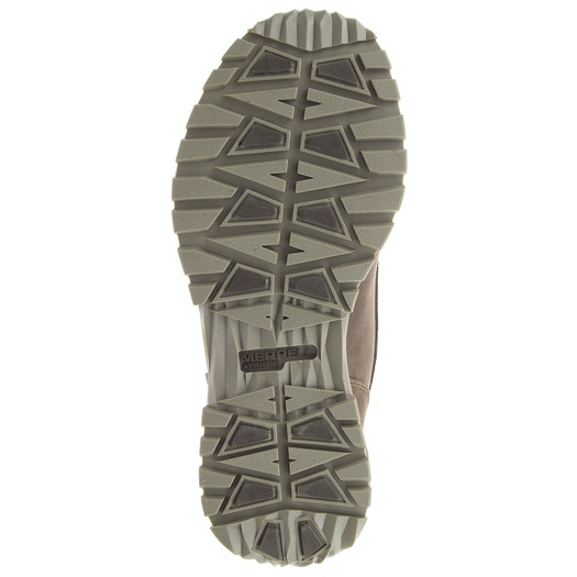 Bottes Merrell Icepack Guide Mid Lace Plr Waterproof