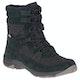 Merrell Approach Nova Mid Lace Waterproof Boots