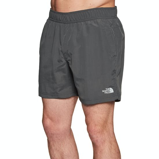 Shorts de surf North Face Class V Pull on