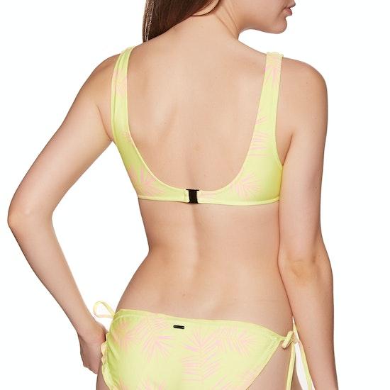 Volcom Take A Neon Uwire Bikinioberteil