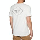 The Critical Slide Society Vocal Short Sleeve T-Shirt
