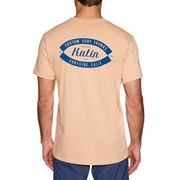Katin Custom Short Sleeve T-Shirt