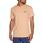 Katin Custom Short Sleeve T-Shirt