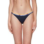 Superdry Sydeny Bikini Bottoms