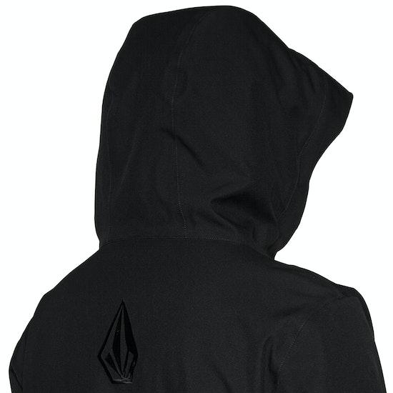 Volcom Scortch Insulated Snow Jacket