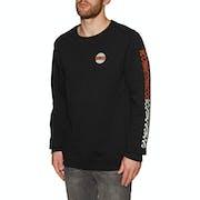 Volcom Reload Crew Sweater
