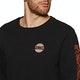 Sweater Volcom Reload Crew