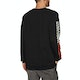 Volcom Reload Crew Sweater