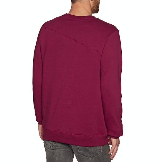 Volcom Stone Crew Sweater