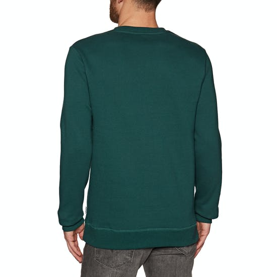 Volcom Supply Stone Crew , Jumper