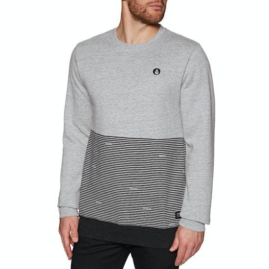 Volcom Forzee Crew Sweater