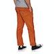 Pantalon Chino Huf 1993 Easy
