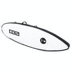 FCS Travel 2 All Purpose Surfboard Bag