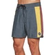 Rip Curl Retro Summerized 17in Boardshorts