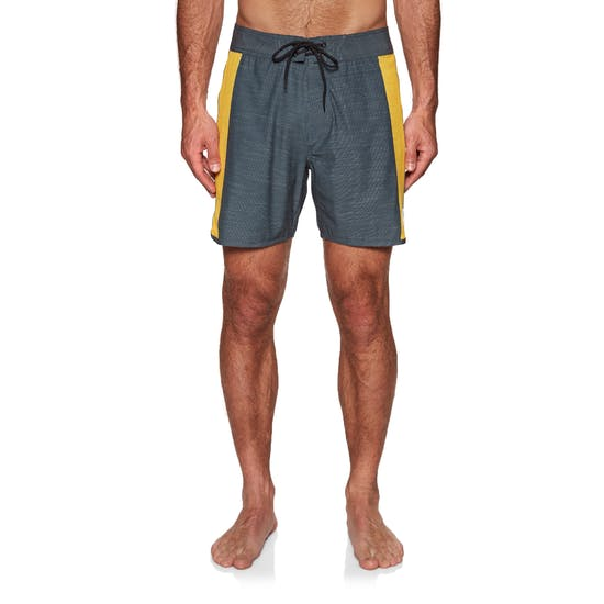 Rip Curl Retro Summerized 17in Boardshorts
