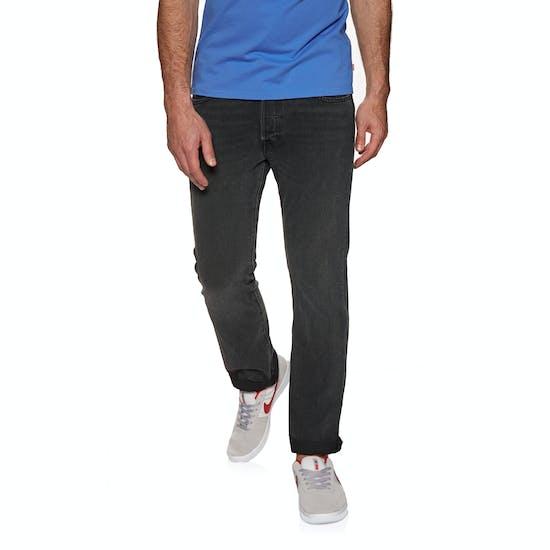 Levi's 501 , Jeans