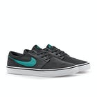 Nike SB Portmore ll Solarsoft Shoes