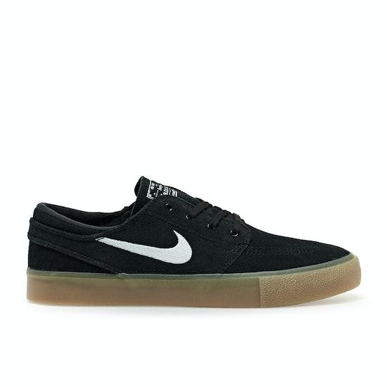 Scarpe Nike SB Zoom Janoski Rm