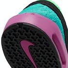 Nike SB Janoski Max 2 Shoes