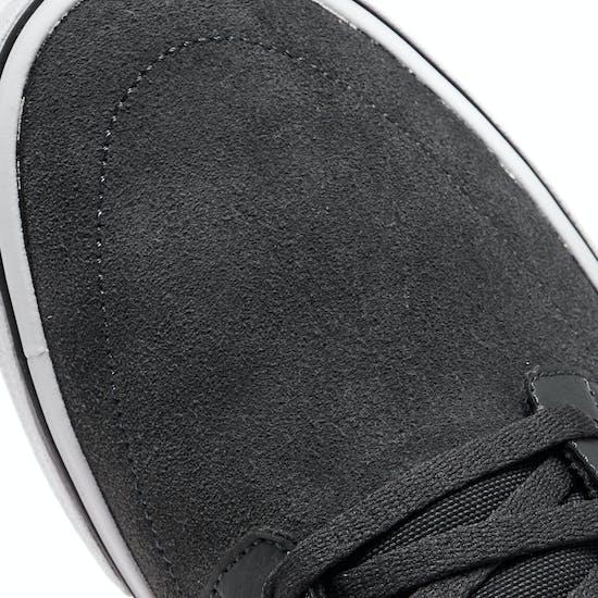 Scarpe Nike SB Portmore ll Solarsoft