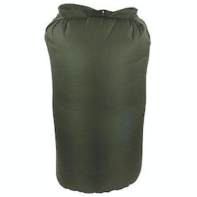 Exped Bergen 140L Liner Drybag - Olive Drab