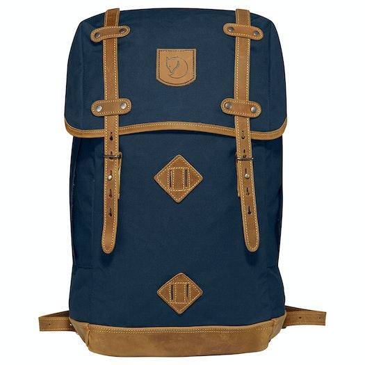 Fjallraven Rucksack No.21 Large Backpack