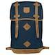 Fjallraven Rucksack No.21 Large Plecak