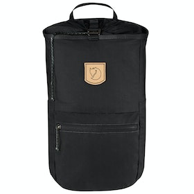 Mochilas Fjallraven High Coast 18 - Black