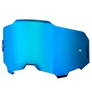 100 Percent Armega Ultra HD Replacement Motocross Goggle Lenss