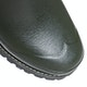 Hunter Mens Balmoral Wide Fit Rubber Boot Wellies