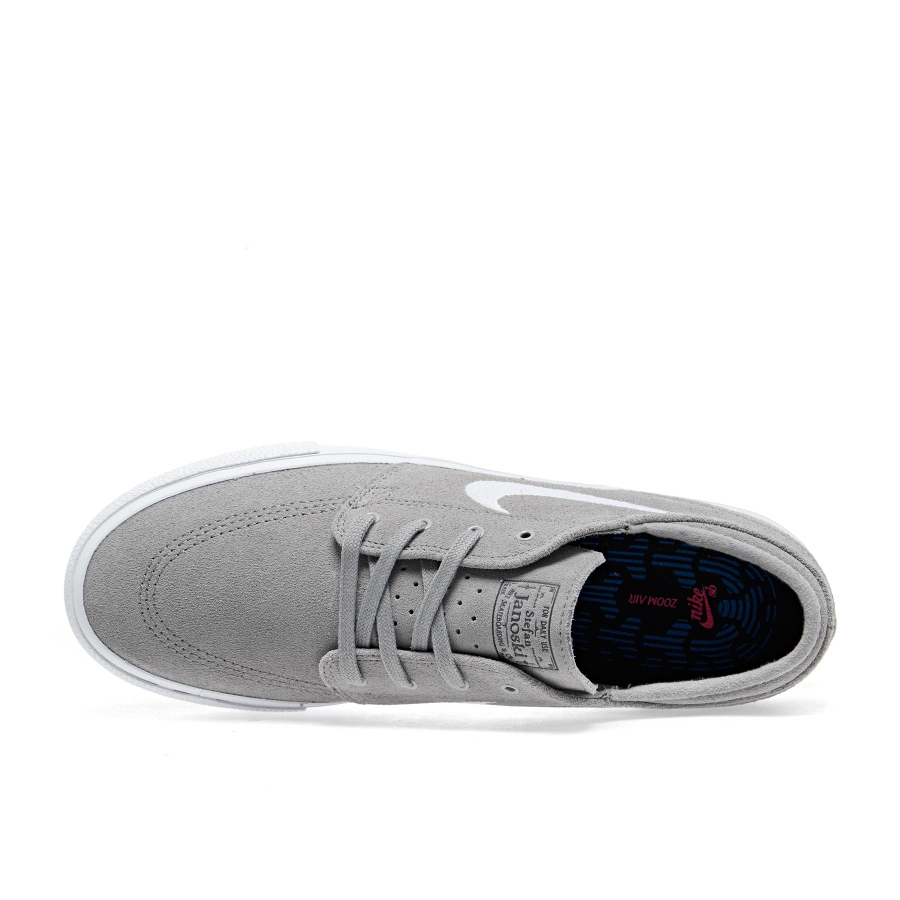 Chaussures Nike SB Zoom Janoski RM | Livraison gratuite dès