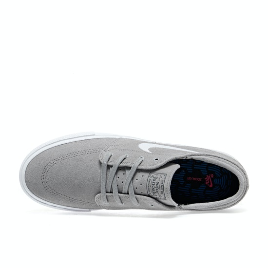 Nike SB Zoom Janoski RM Schoenen