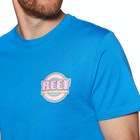 Reef Authentic Short Sleeve T-Shirt