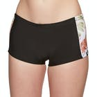 Rip Curl G-bomb 1mm Boyleg Ladies Wetsuit Shorts