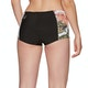 Wetsuit Shorts Mujer Rip Curl G-bomb 1mm Boyleg