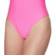 Volcom ECOTRUE Fresh Ink Womens Swimsuit