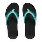 Reef Ortho Bounce Coast Ladies Sandals