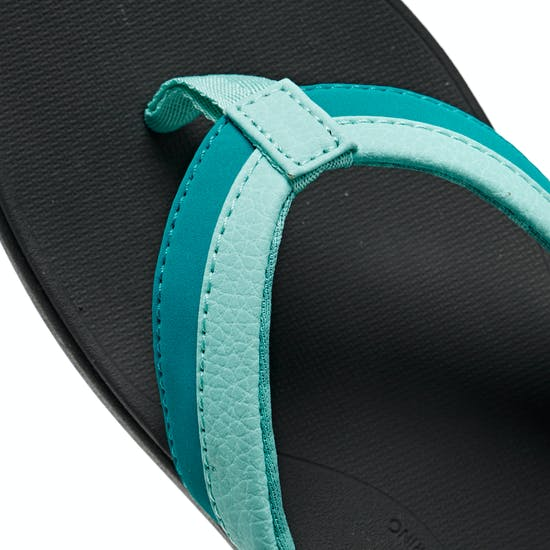 Reef Ortho Bounce Coast Womens Sandals