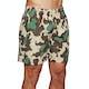 Huf Safari Easy Short Shorts