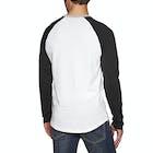 Volcom Pen Long Sleeve T-Shirt