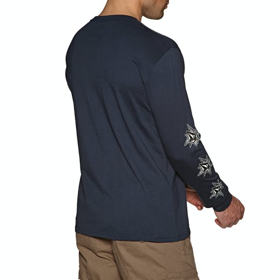 Volcom Family Stone Long Sleeve T-Shirt