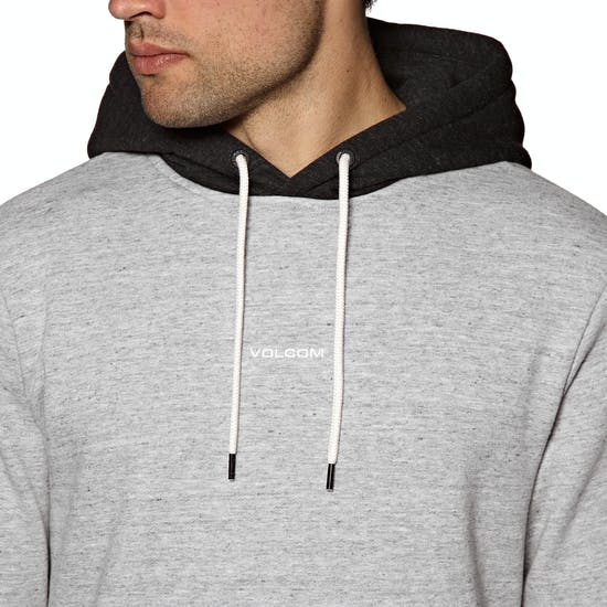 Volcom Forzee P/o Pullover Hoody