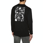 Volcom Mike Giant Long Sleeve T-Shirt