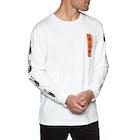 Volcom Peace Grid Bxy Long Sleeve T-Shirt