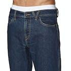Volcom Modown Denim Jeans