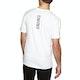 Volcom Restoned Short Sleeve T-Shirt