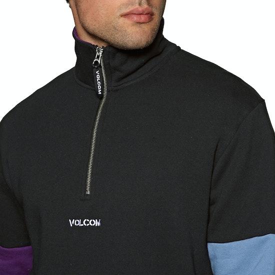 Velo Volcom Rixon Crew